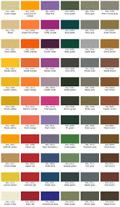 Ral Colour Chart Download Free Ral Colour Chart Jotun Pdf Bedowntowndaytona Com