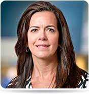 Heather Anne Cruz, ARNP. Neonatology. On staff since May 2013 - heathercruz_173x173