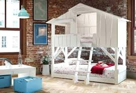 unique kids bedroom furniture. Childrens Bedroom Furniture Designer Prepossessing Cool Kids Decor Ikea Unique F