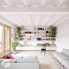 Modern Nordic Home Inspiration