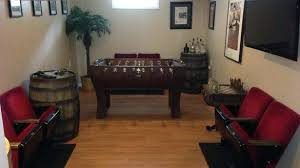 Office man cave ideas Masculine Small Man Cave Ideas Big Small Man Cave Ideas For Room Co Small Bedroom Man Small Man Cave Ideas Ikimasuyo Small Office Man Cave Ideas Danielmetcalfco