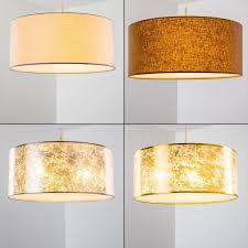 Deckenlampen Kronleuchter Möbel Wohnen Energiespar Fuyo