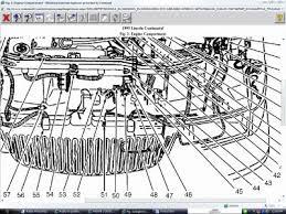 1995 lincoln continental engine schematics 1995 automotive description 62217 abs mod 1 lincoln continental engine schematics