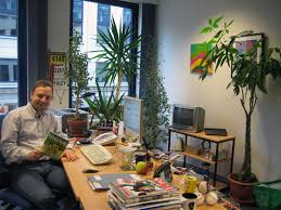 feng shui plant office. Much More To See Here. Feng Shui Plant Office