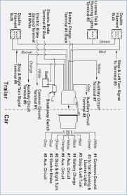 ford truck trailer wiring diagram smartproxy info 2015 ford truck trailer wiring diagram at Ford Truck Trailer Wiring Diagram