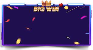 เกมสล็อตออนไลน์ pgslot รับฟรีเครดิต100% เล่นสล็อตกับ