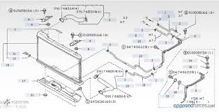 2003 forester cooling system diagram subaru legacy cooling system 2010 Subaru Forester Engine Diagram new radiator needed subaru forester owners forum 2003 forester cooling system diagram click image for larger 2010 Subaru Forester X Limited