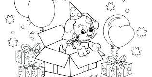Puppys Kleurplaten Puppy Kleurplaten Schattige Honden Puppies Dwac