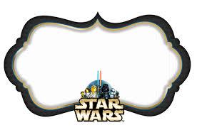 wallpaper de lego do star wars 34 204
