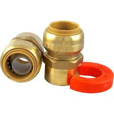 Gas Water Heater Installation Kit Upc 697285224414 Sharkbite Gas Water Heaters 3 4 In X 3 4 In