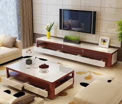 Modern Storage Cabinets For Living Room Living Room Living Room Designs Wall Storage Units Living Room