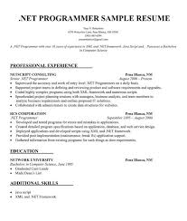 resume with college degree best resume collection