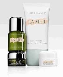 la mer free gift with purchase at saks