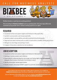 essay about sport professional junior certificate