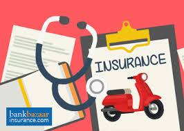 Two Wheeler Insurance Online Best Bike Insurance Plans In