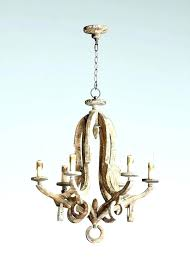 chandelier antique white country wood chandeliers french wooden chandelier chandeliers antique white wood chandelier white wood