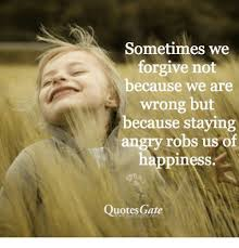 40 Best Happiness Quotes Memes Not Memes Your Happiness Memes Gorgeous Happiness Quote