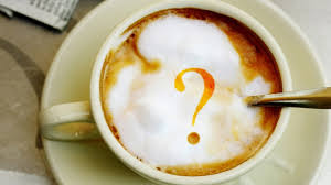 Decaf coffee or decaffeinated coffee is coffee made from coffee beans whose about 97% of caffeine content has been removed. Is Decaf Coffee Really Healthier Here S What Scientists Say Inc Com