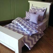 American Girl Bedroom Set Up Best Beds Products On – recetasdedieta
