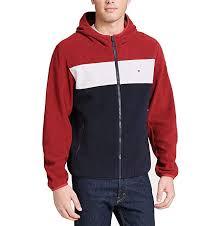 22 Best <b>Clothing Brands</b> for <b>Men</b> Worth Every Penny [Nov. 2019]