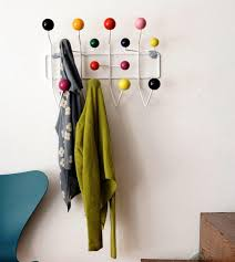 Decorative Wall Coat Racks Decorative Wall Mounted Coat Racks Home Designs Insight Best 37