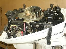 johnson outboard ignition wiring diagram johnson outboard ignition Johnson Wiring Harness Diagram johnson outboard ignition wiring diagram maintaining johnson evinrude 9 9 part 1 johnson outboard wiring diagram johnson outboard wiring harness diagram