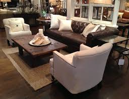 Burgundy Accent Chair Furniture Burgundy Accent Chairs Living Room Burgundy Sofa Inside