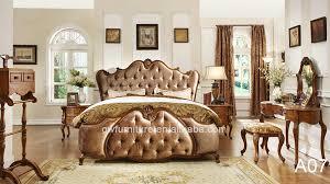 beautiful luxury dubai bedroom furniture set beautiful bedroom furniture sets