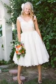 plus size wedding dresses with sleeves tea length plus size retro vintage wedding dresses pluslook eu collection