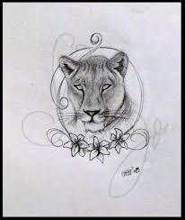 парные тату лев и львица тату мания сделать тату льва значение