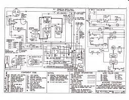model wiring lennox diagrams lga048h2bs3g simple wiring diagram lennox high efficiency furnaces wiring diagram wiring diagrams beverage air wiring diagrams model wiring lennox diagrams lga048h2bs3g