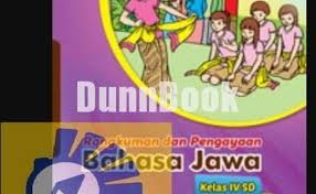 3 5 mengenal dan memahami tembang dolanan laghu en maenan. Guru Berbagi Rpp Bahasa Jawa Kelas 4 Smtr 2 Cute766
