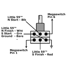 wiring diagram for a potentiometer the wiring diagram potentiometer wiring diagram piezo wiring diagrams dizidaisy wiring diagram
