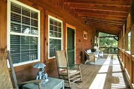 Wood patio ideas Covered Patio Patio Ceiling Wood Patio Ceiling Wood Outdoor Picture Ideas Planks Wood Ceiling Outdoor Wood Ceiling Thesynergistsorg Patio Ceiling Wood Patio Ceiling Wood Outdoor Picture Ideas Planks
