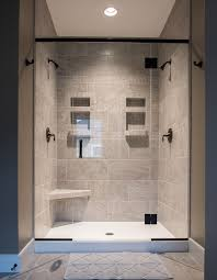 Fullsize Of Supreme 12x24 Tile Layout Travertine Tile Installation How To Lay  Tile Diagonally Uneven Tile ...