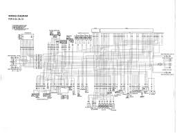 suzuki hayabusa wiring diagram wiring diagram sv650 wiring diagram diagrams and schematics
