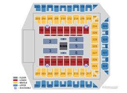 Wwe Raw Live Royal Farms Arena