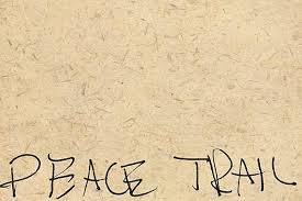 <b>Neil Young</b>, '<b>Peace</b> Trail': Album Review
