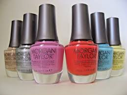 morgan taylor nail polish new colors for 2017 misc colors 5 off when 2 1 of 1