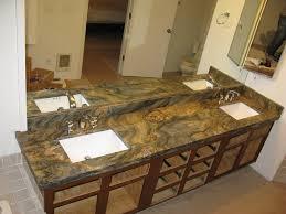 19 photos for quartz granite countertops dba elegant granite and marble