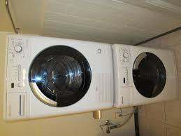 moving washer and dryer. Moving-sale-lausanne-washer-dryer-other-items-3- Moving Washer And Dryer