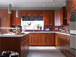 Ikea Kitchen Design Service Ikea Kitchen Backsplash New Kitchen Style Ikea Kitchen Backsplash