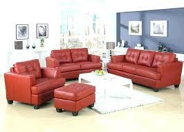 myars leather sofa leather sofa leather sofa collection edition collection leather sofa leather couch leather sofa myars leather sofa