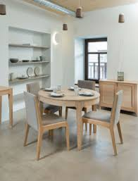 dining furniture exeter