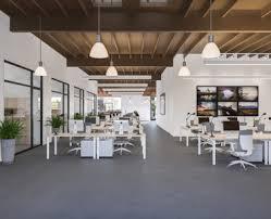 Creative Office Space Leewestla