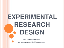 Statistics Operation Research and Design of Experiments      Pattern         October   Arts TYBA   University Exam   University of Pune     Shaalaa com