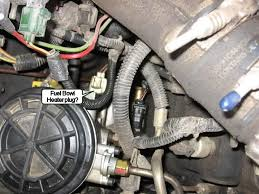 need help blew the number 22 maxi fuse wont start ford this image has been resized click this bar to view the full image