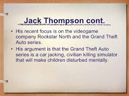 Essay about violent video games   our work Do violent video games cause violence One Social Studies Diamond Geo  Engineering Services