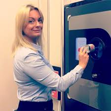 Reverse Vending Machine Uk Best Reverse Vending Now Available From Excel Vending