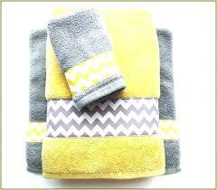 yellow and gray bathroom rug bathroom rugs bath rugs phenomenal bathroom rugs yellow bath towels and rugs purple bath rugs yellow and gray chevron bathroom